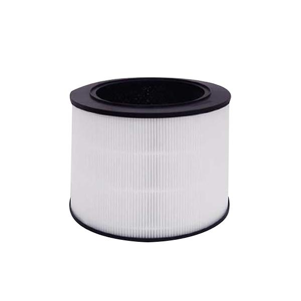 에어엔필터 LG 퓨리케어360 공기청정기 호환필터 2종 세트 AF-GL04