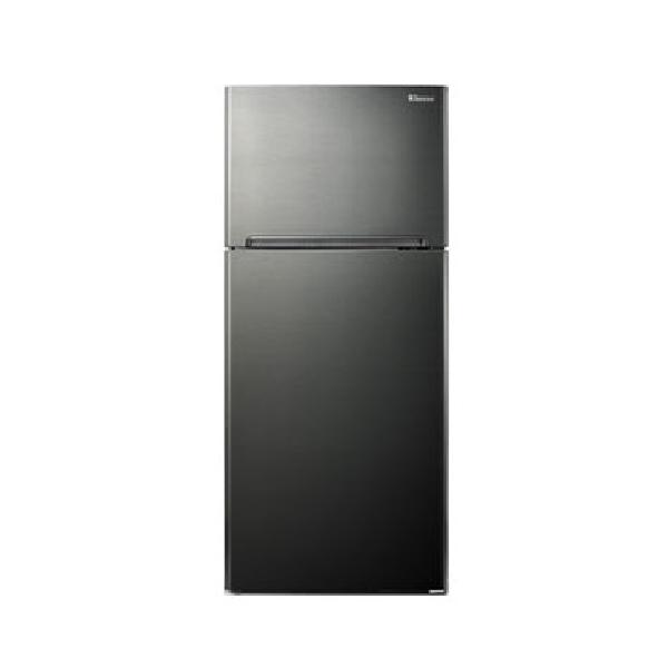 위니아대우 일반냉장고 506L 방문설치, FR-G517SPS