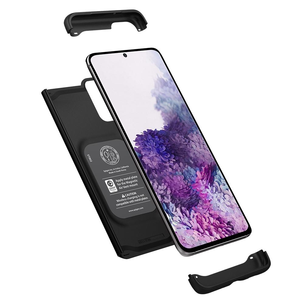 슈피겐 씬핏 클래식 휴대폰 케이스 ACS00750