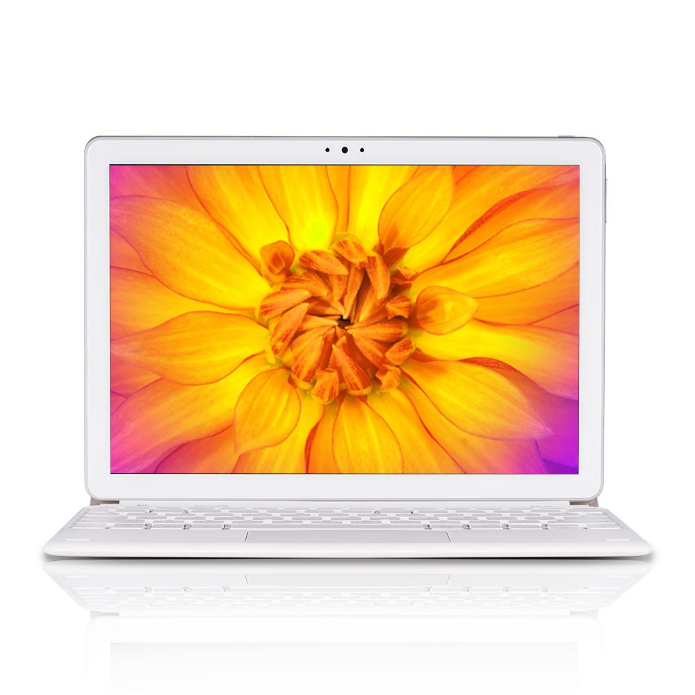 아이뮤즈 레볼루션 태블릿 PC + 키보드 세트, Wi-Fi+Cellular, 알루미늄 실버, 64GB, G10