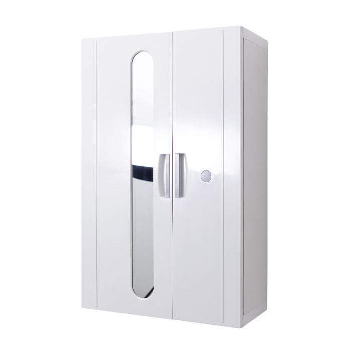 에스파스 Simple 욕실장, 단일색상, 1개