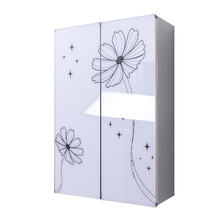 에스파스 Cosmos 욕실장, 혼합색상, 1개
