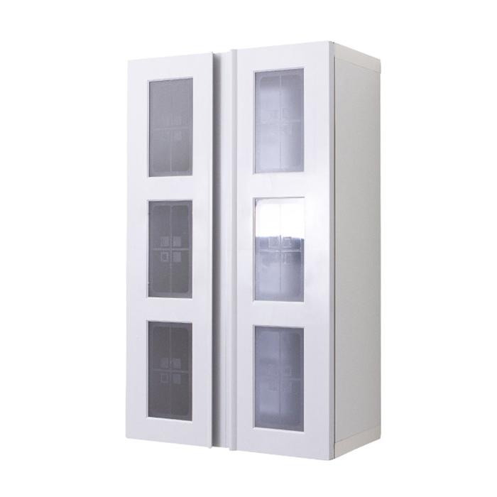 에스파스 Modern 욕실장, 단일색상, 1개