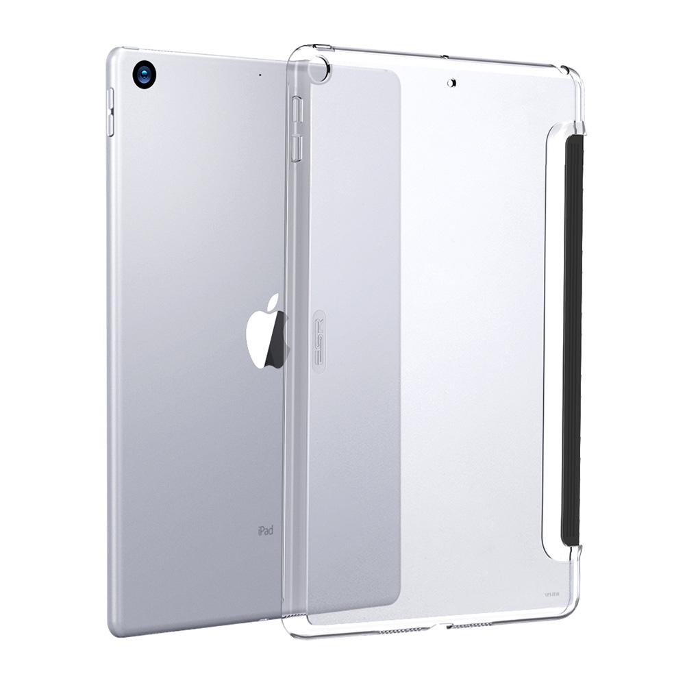 이에스알 백커버 태블릿 케이스, 단일색상