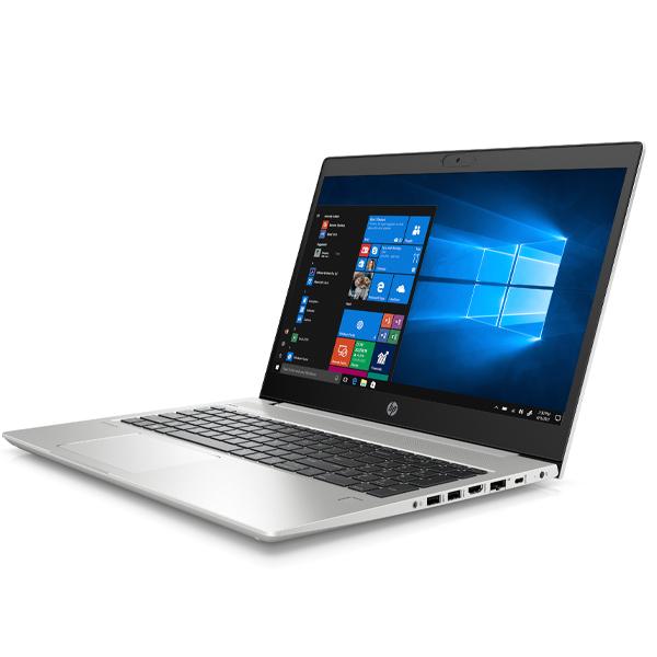 HP 프로북 455 G7 노트북 G7-3Q054PA (라이젠5-4500U 39.6cm WIN10 Pro AMD Radeom R5), NVMe 256GB, 8GB