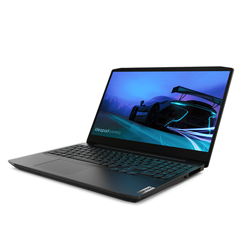 레노버 노트북 Gaming 3i-15IMH I5 LEGEND W10 (i5-10300H 39.6cm WIN10 Home GTX 1650), 포함, NVMe 256GB, 8GB