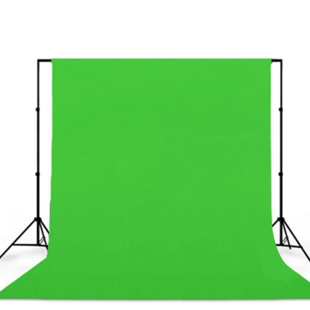 디키트 크로마키 배경 그린 1.8 x 2.8 m, 단일상품, 1개