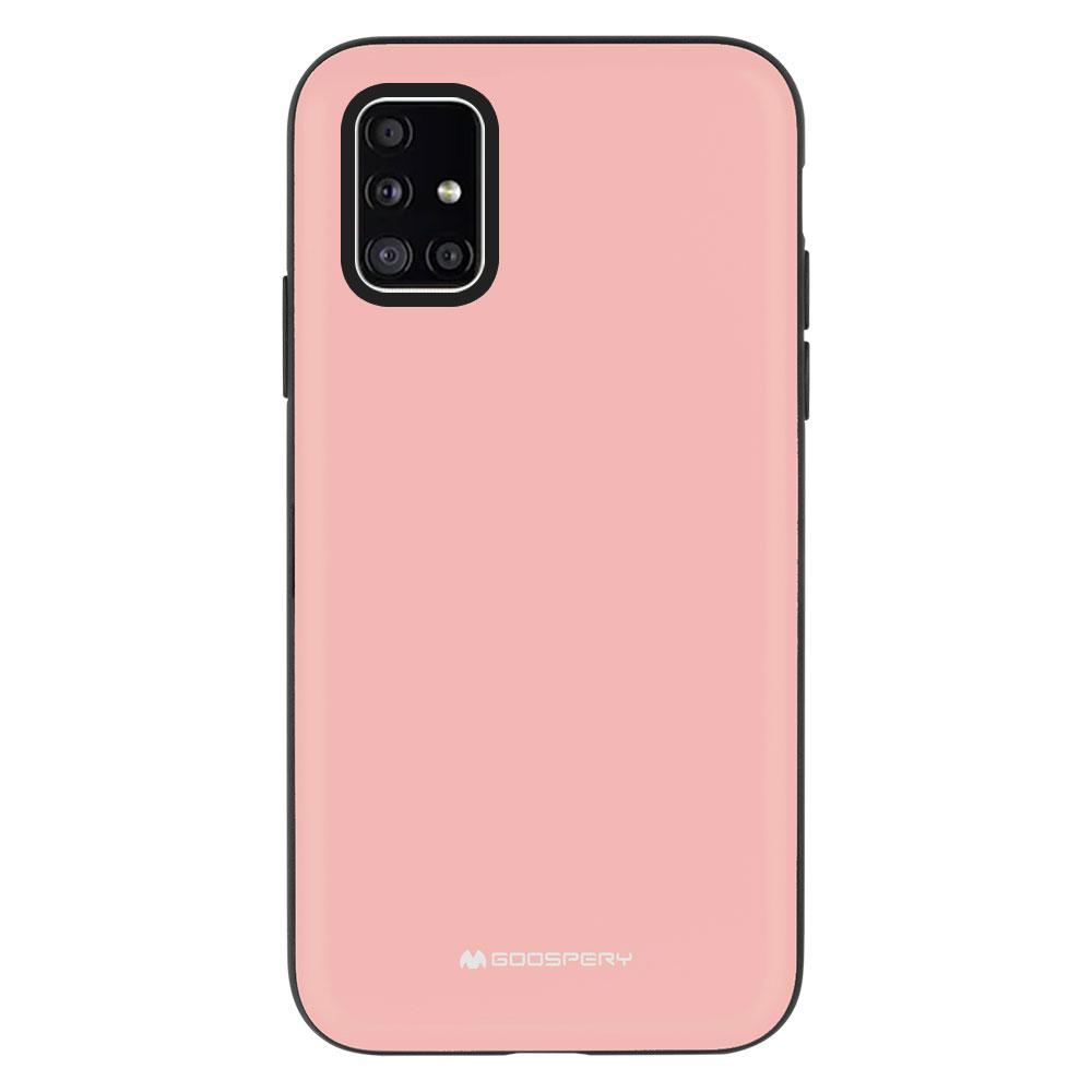 [범퍼케이스] 구스페리 샤인 파스텔로 휴대폰 케이스 - 랭킹81위 (6830원)
