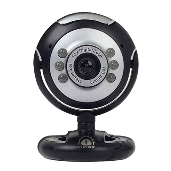대진 EYE-2000 화상카메라 화상캠 마이크내장