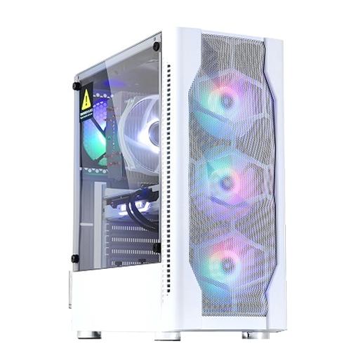 대한컴퓨터샵 게이밍 조립PC 노마드151 (i5-10400F), WIN 미포함, RAM 16GB, SATA 240GB
