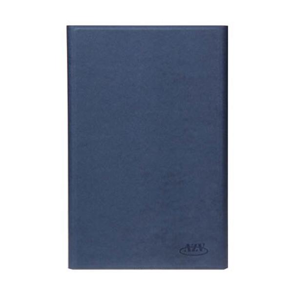 태블릿PC용 그램 블루투스 키보드 케이스, 네이비