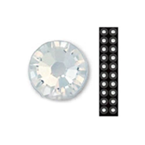 와사비네코 미미츠보 쥬얼리 귀지압패치 M 3.0mm 20p, 크리스탈20pcs_M(3.0mm), 1개 (POP 1071109716)