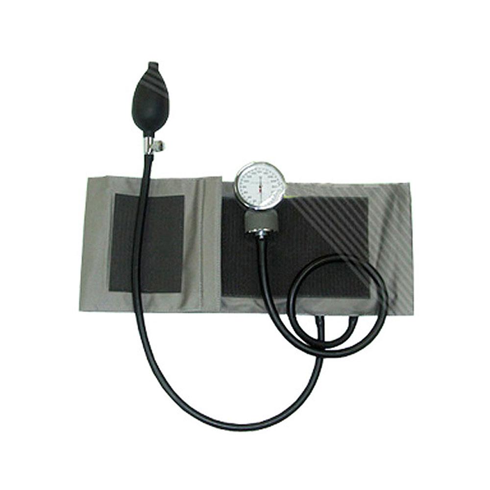 산케이 메타 혈압계, 단일상품, 1개