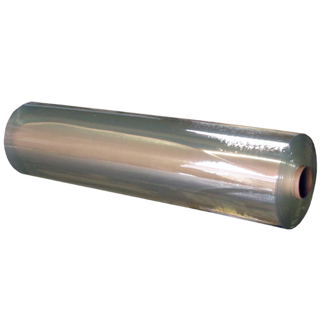[투명 테이블매트] 데코리아 방수 아스테이지 식탁보, 투명, 두께 1mm x 폭 1200mm x 길이 1.5m - 랭킹16위 (19500원)