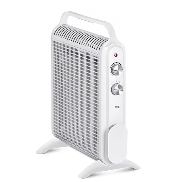 오아 마이카 전기히터, OA-HT014
