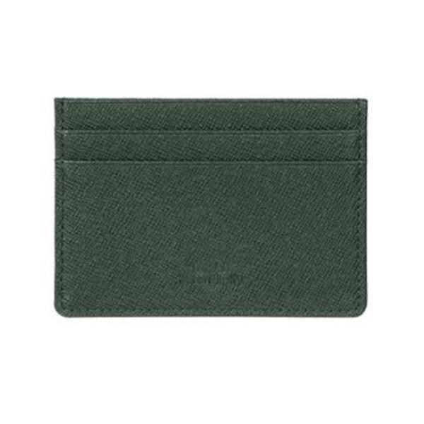 디랩 심플 카드 지갑