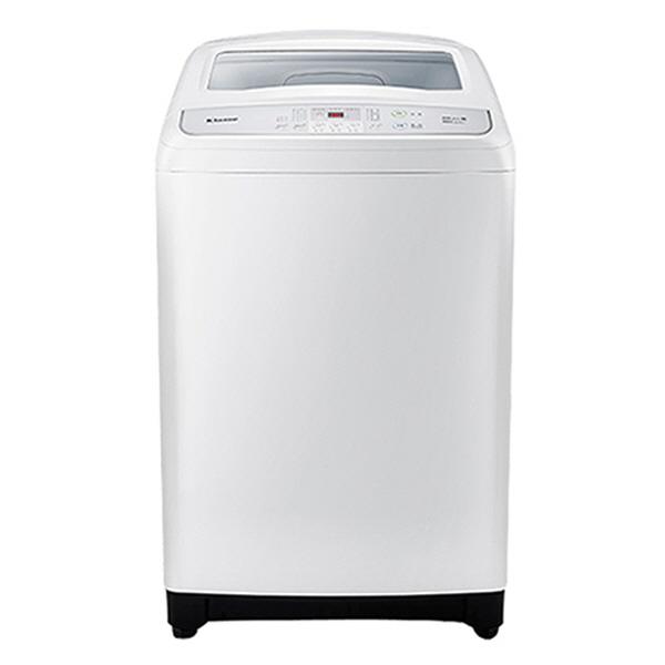 위니아대우 클라쎄 일반 세탁기 EWF15GDWK 15kg 방문설치
