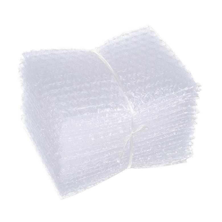 가팡 공장 에어캡 뽁뽁이 봉투, 100개