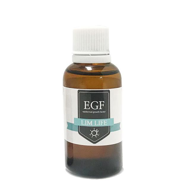 림라이프 EGF 원액 화장품 비누 원료 30ml, 단일색상, 1개