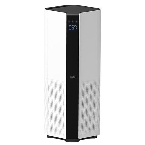 보아르 V 에어 67 공기청정기 VO-AP025 67㎡