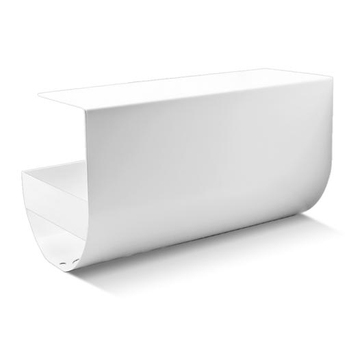 벨라쿠진 키친타올 홀더 30cm, 혼합색상, 1개