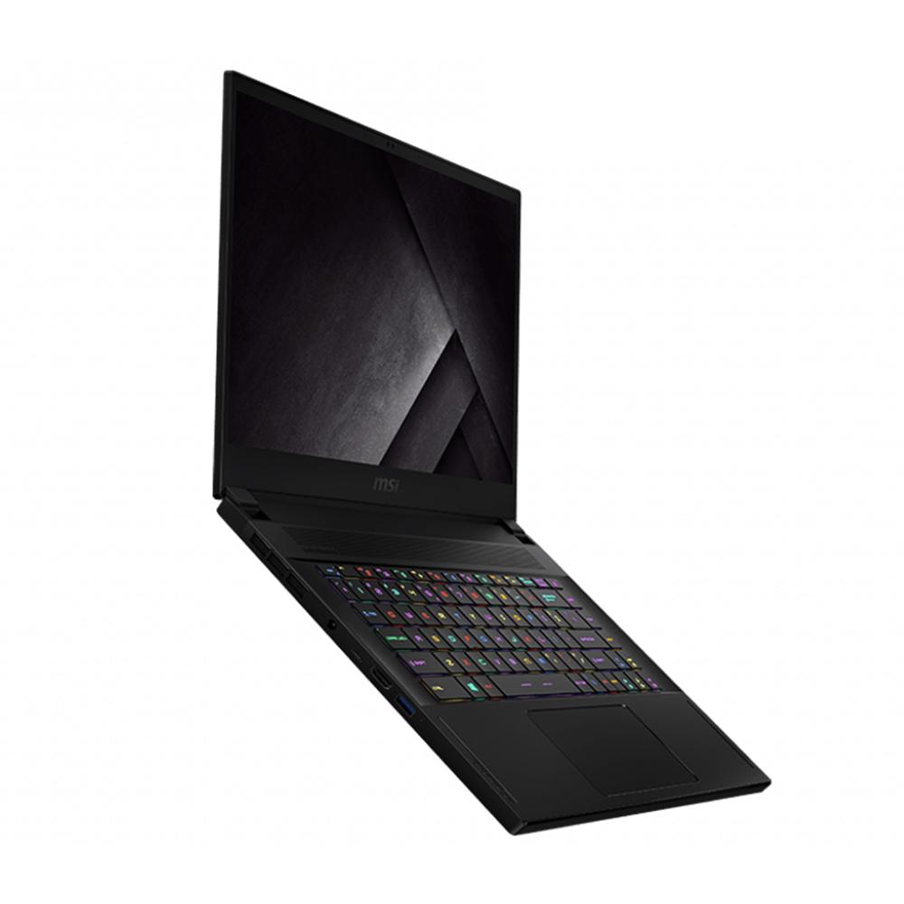 MSI 게이밍 노트북 GS66 Stealth 10SFS (i9-10980HK 39.624cm WIN10 Pro RTX2070), 포함, NVMe 1TB, 16GB