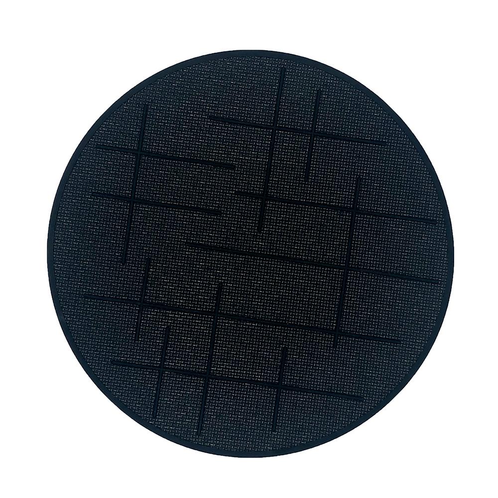 에이블 쁘띠실 인덕션 보호 매트 S 20cm, 단일색상, 1개