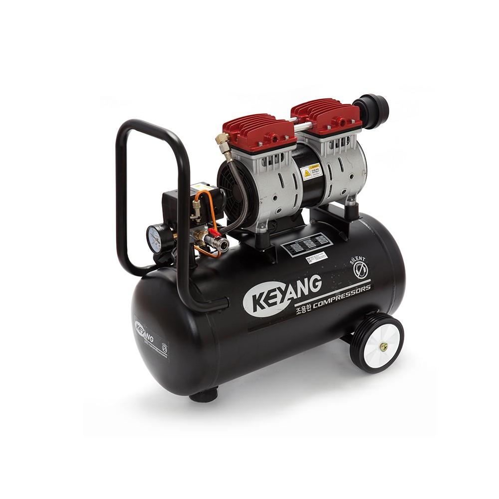 계양 저소음 경제형 타카 인테리어  KAC-30SE (POP 344862059)
