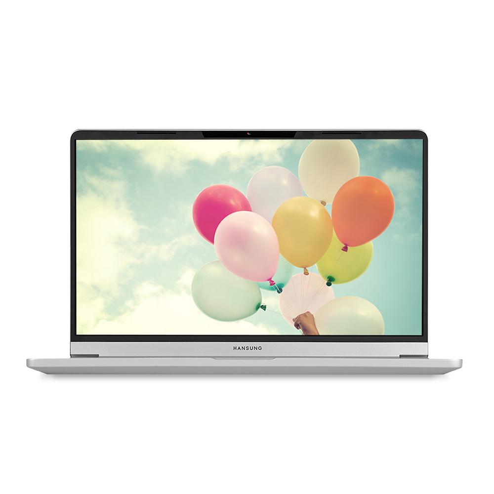 한성컴퓨터 언더케이지 노트북 TFX4470H (R7-4800H 35.56cm AMD Radeon graphic), 윈도우 미포함, 500GB, 16GB