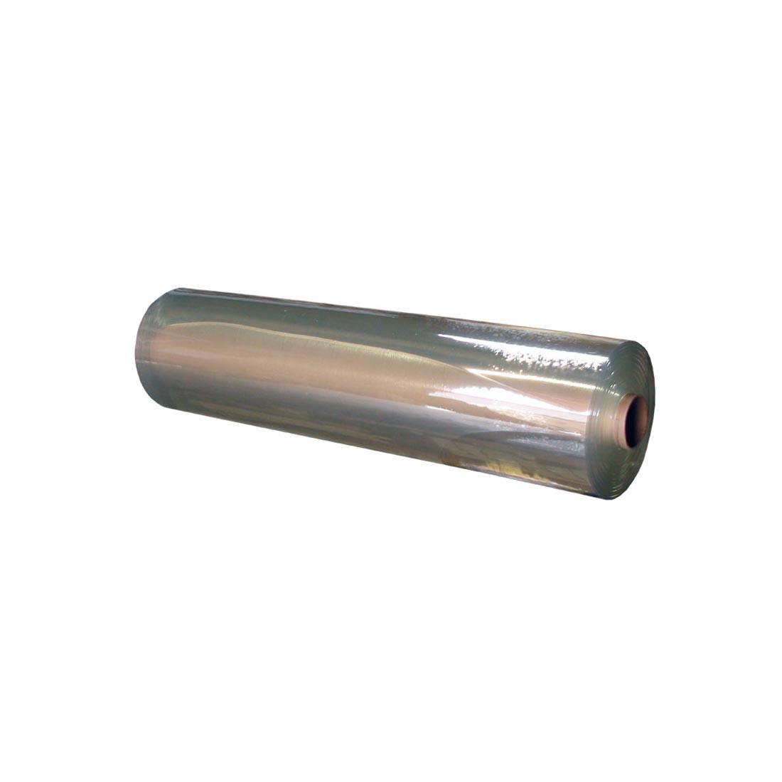 [투명 테이블매트] 데코리아 유리대용 방수 아스테이지 매트, 투명, 두께 0.3mm x 폭 120cm x 길이 20m - 랭킹57위 (95000원)