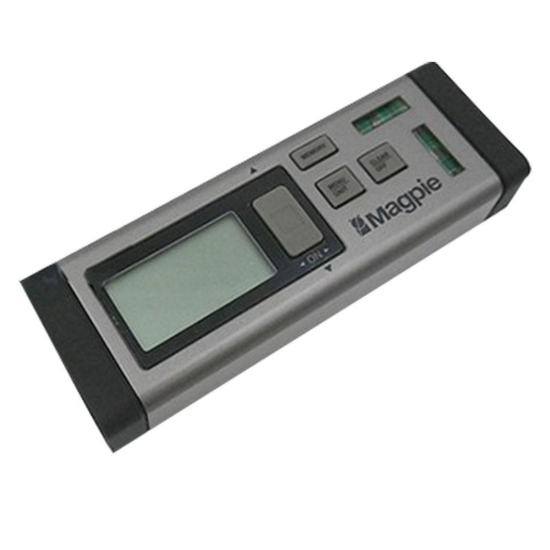 맥파이 양방향 레이저 거리측정기 VH-80, 1개