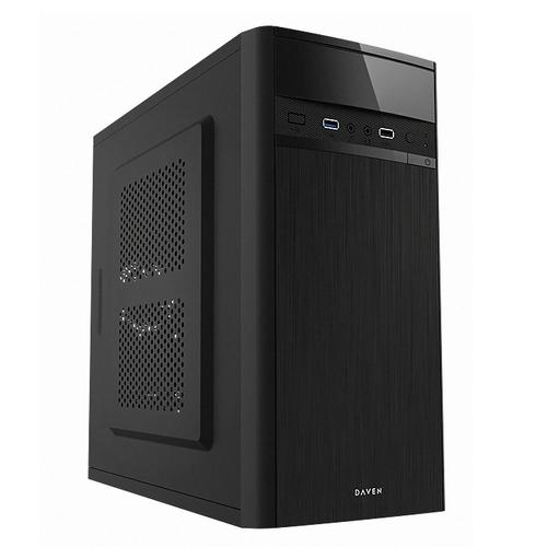 대한컴퓨터샾 조립PC 109 (G4900 WIN10 RAM 4GB SSD 120GB), 기본형