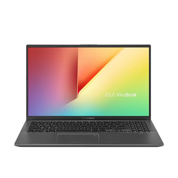 에이수스 비보북 15 노트북 X512DA-CP722 (라이젠5-3500U 39.6cm), 미포함, NVMe 512GB, 8GB
