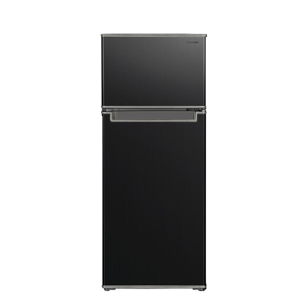캐리어 클라윈드 냉장고 182L 방문설치, CRF-TD182BDE