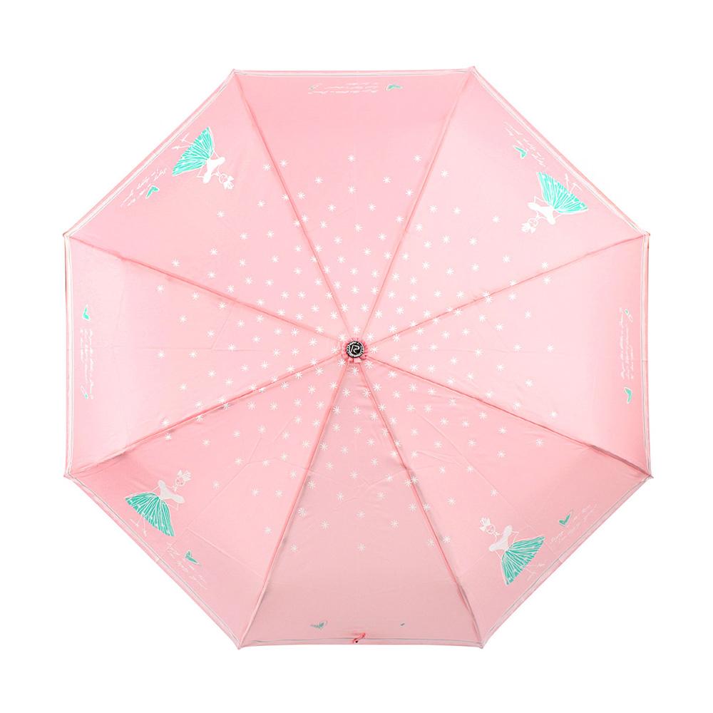 피에르가르뎅 리나 완전자동 우산