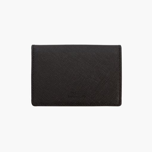 디랩 Basic Leather 명함지갑