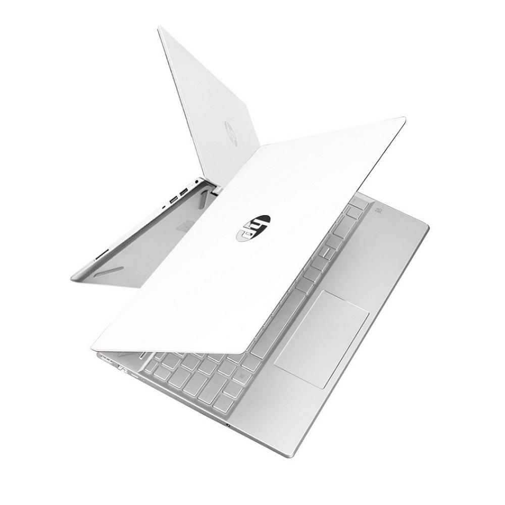 HP 파빌리온 노트북 15-cs3012tx (i5-1035G1 39.62cm WIN10 Home MX250), 포함, NVMe 256GB, 8GB