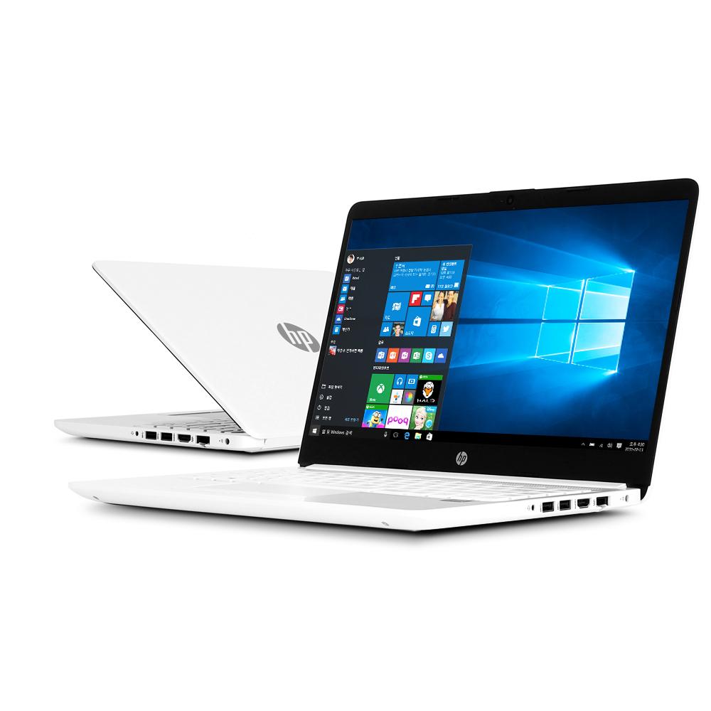 HP 노트북 14s-dk0138au (라이젠5-3500U 35.6cm WIN10 Home Vega8), 포함, NVMe 256GB, 8GB
