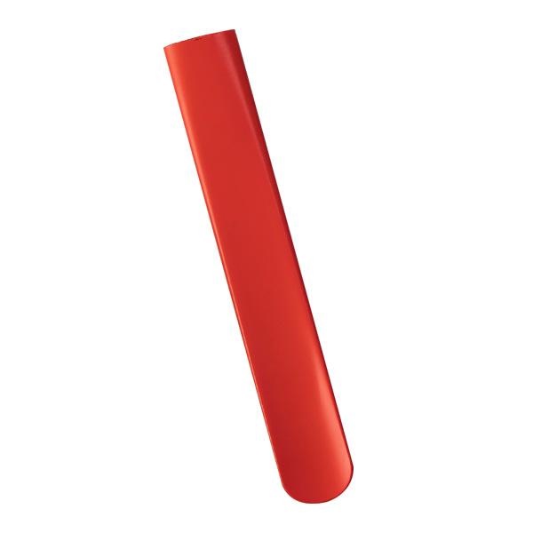 위켄드랩 자석 구둣주걱, 붉은색, 1개-17-1802191275