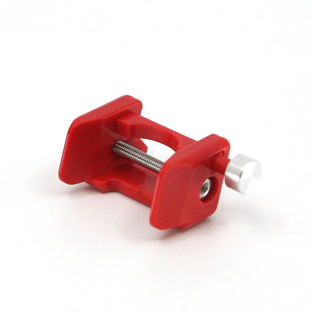 불타는청춘 다이슨 무선청소기 V11/V10/V8/V7 전용 전원 고정 버튼, 단일상품, 1개