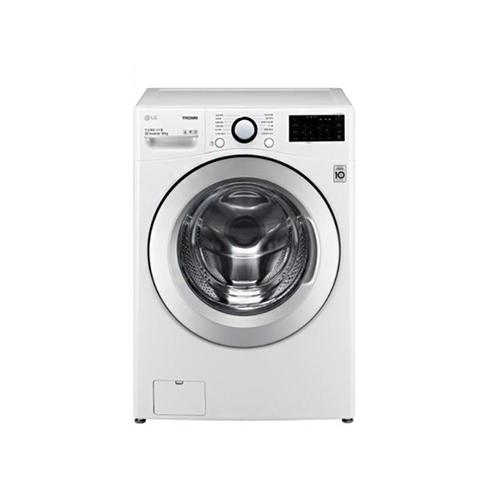 트롬 드럼세탁기 F18WDSP 18kg 방문설치