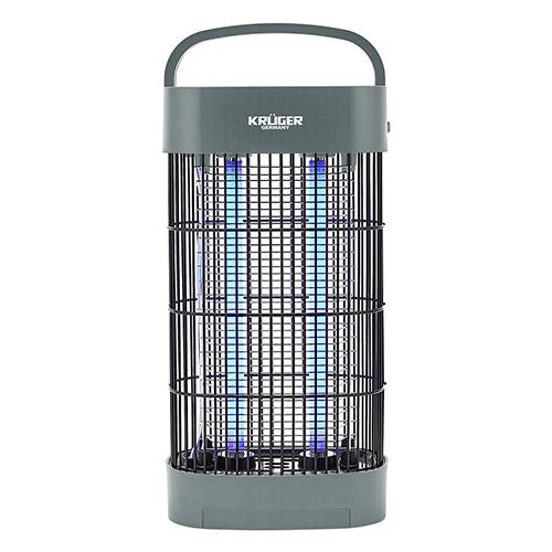 크루거 전기 해충 모기퇴치기 16W, KRB-1620