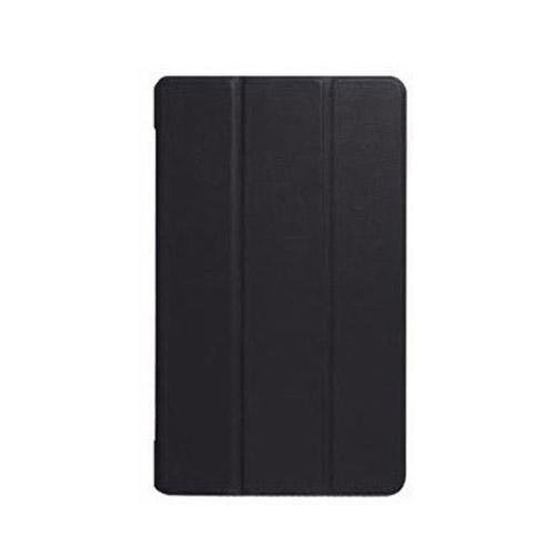 태블릿PC 3단 케이스, 블랙