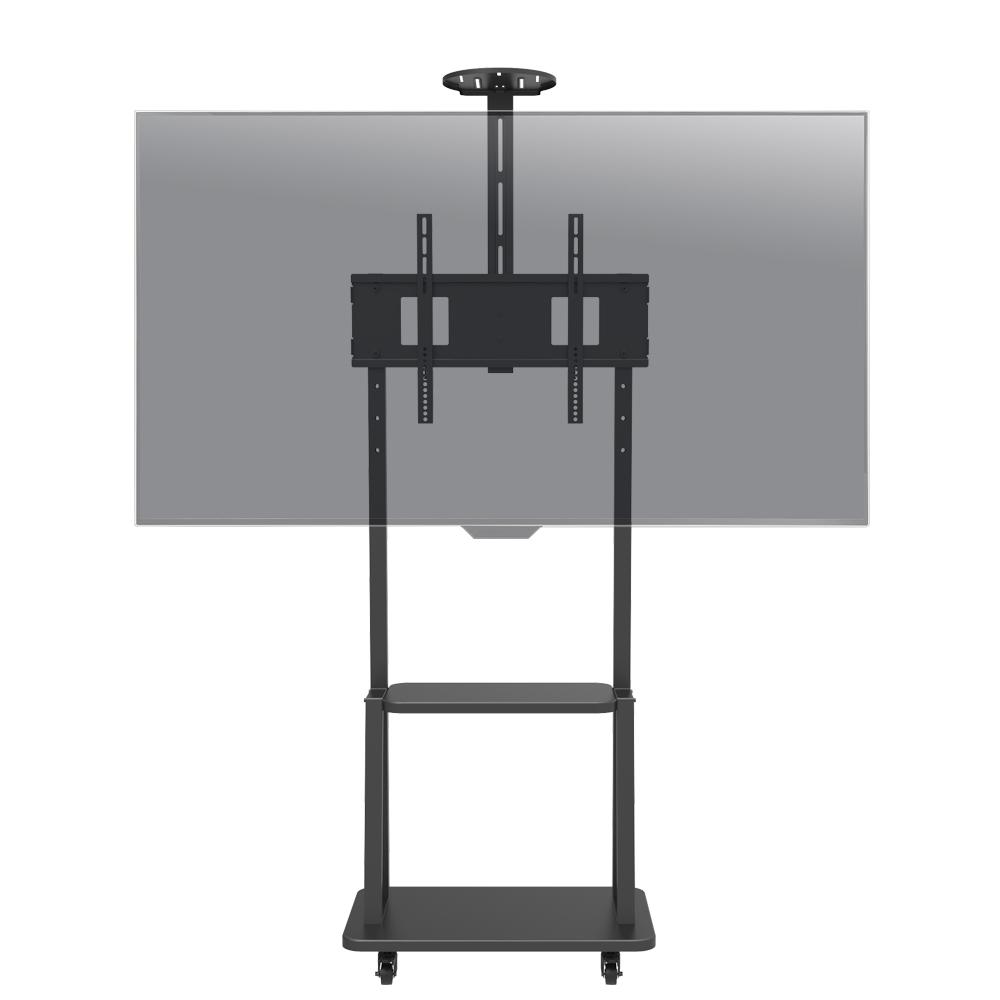 [이동식 거치대] 지마운트 이동식 TV 스탠드 GMT-SM4700M - 랭킹10위 (81500원)