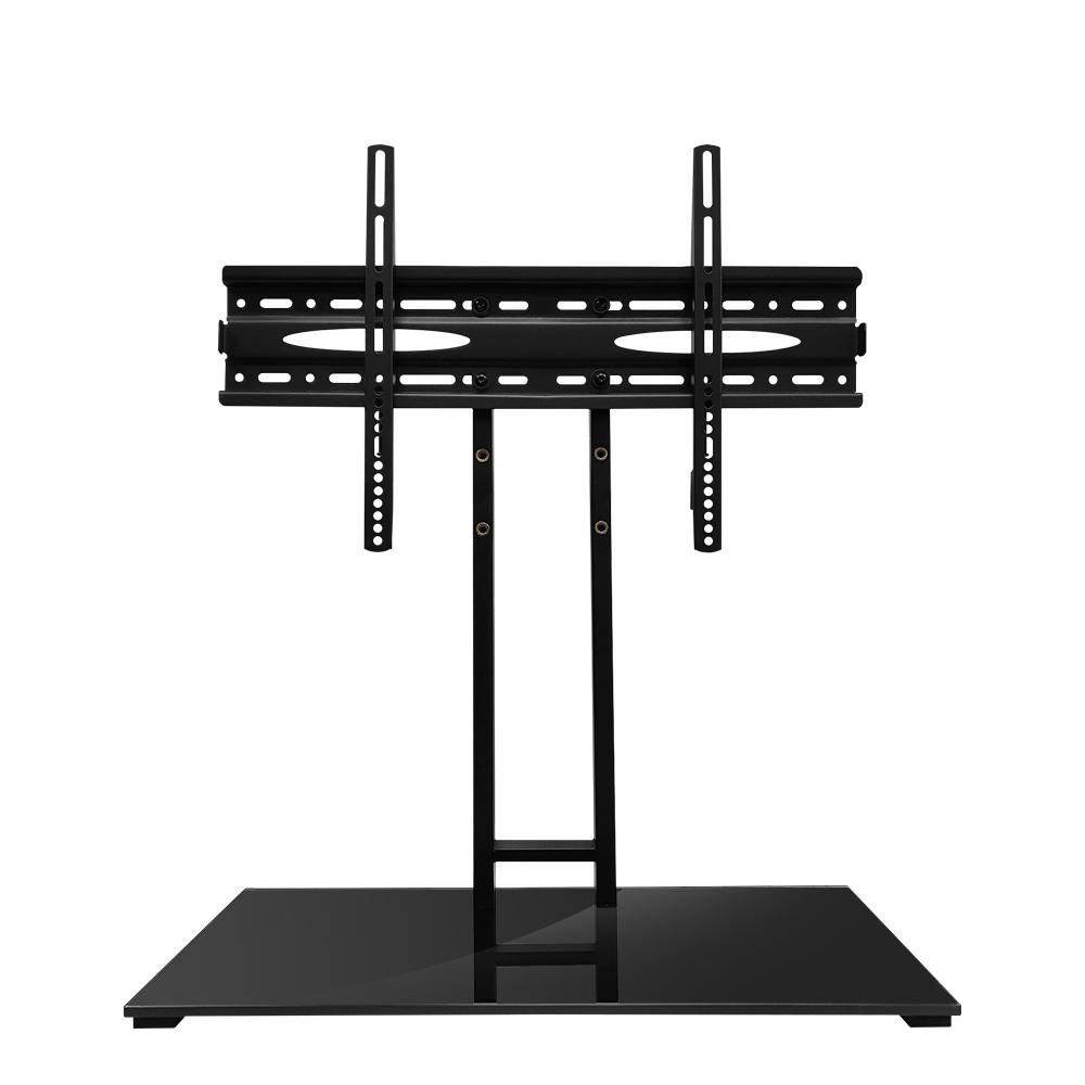 지마운트 탁상형 TV 스탠드 GMT-S3520 (POP 1815002354)