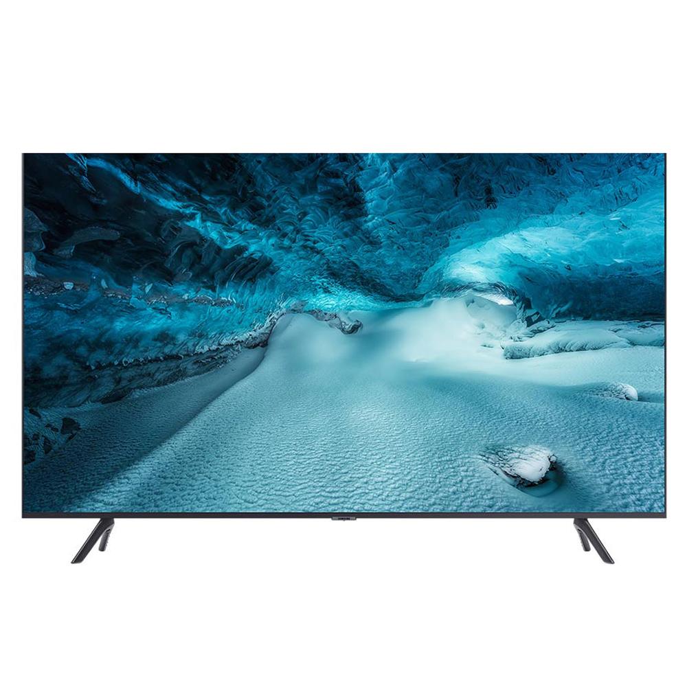 삼성전자 UHD 163cm 크리스탈 TV KU65UT8000FXKR, 벽걸이형, 방문설치
