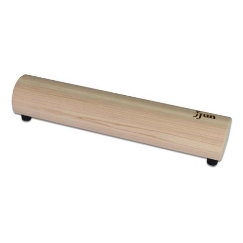 제이준 발목펌프운동 기구, 1개, 혼합색상 (POP 1824205960)