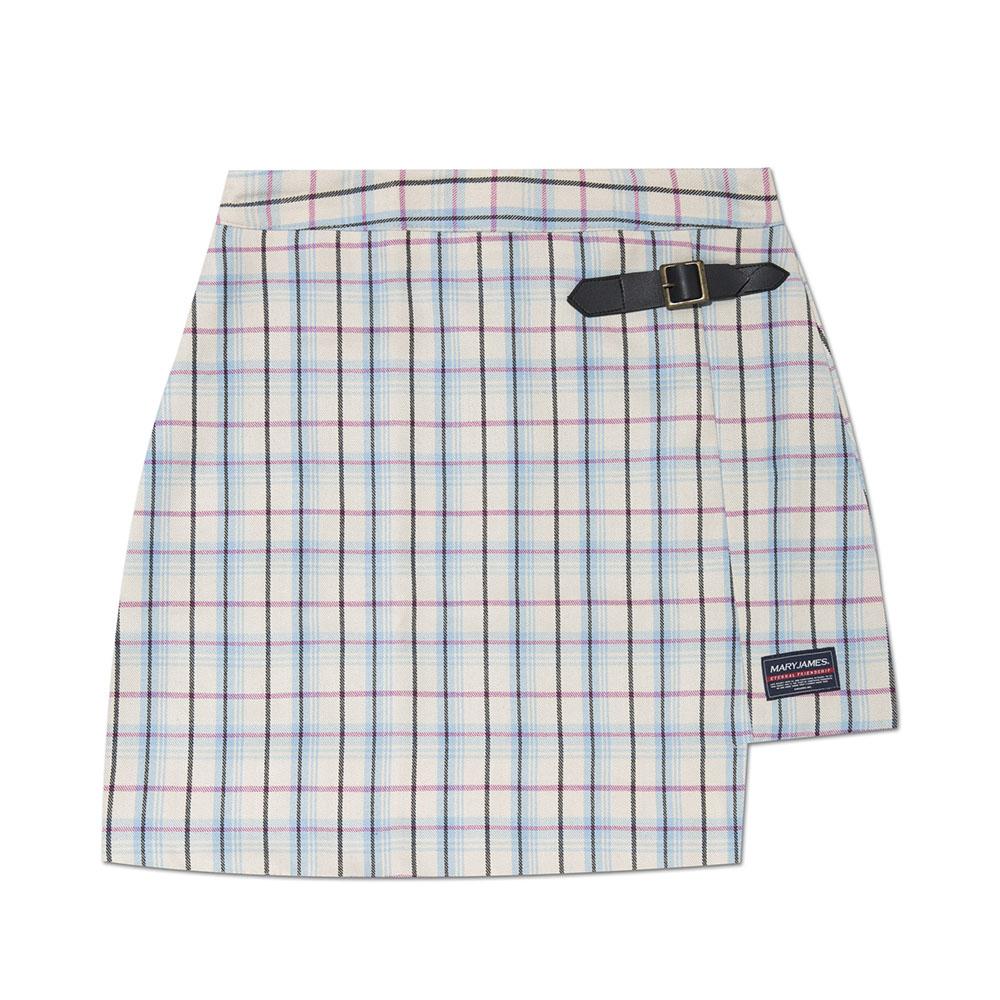메리제임스 Gilt Skirt