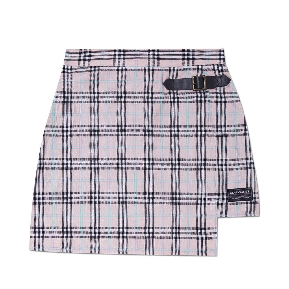 메리제임스 Sainte Skirt