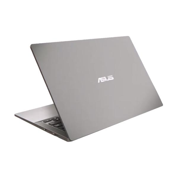 에이수스 ExpertBook P5440 노트북 그레이 P5440FA-BM0715 (i7-8565U 35.6cm), 미포함, NVMe 256GB, 4GB